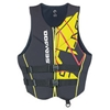 Mens Freedom Life Jacket