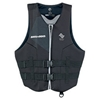 Mens Airflow Life Jacket