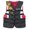 Ladies Motion Life Jacket