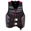 Ladies Airflow Life Jacket