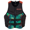 Mens Airflow Aloha Edition Life Jacket