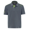 Sea-Doo Classic Mens Polo