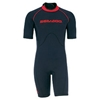 Mens Escape Shorty Wetsuit