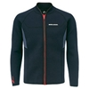 Mens Montego Jacket