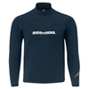 Mens Neoprene Long Sleeve Rashguard