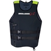 Force Pullover Life Jacket