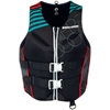 Ladies Freedom Life Jacket