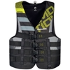 Men Motion Life Jacket