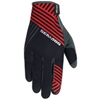 Attitude Full-Finger Gloves