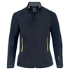 Ladies Element Riding Jacket