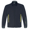 Mens Element Riding Jacket