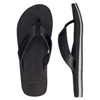 Sea-Doo Carbon Flip-Flops