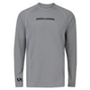 Mens Long Sleeve Rashguard