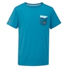 Boys Pocket T-Shirt
