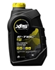 2T E-TEC Synthetic Oil