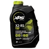 XPS 2T Racing Synthetic Oil