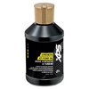 XPS Synthetic Jet Pump Oil