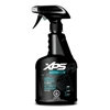 XPS All Purpose Cleaner & Degreaser