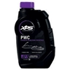 XPS 2T PWC Synthetic Blend Oil