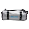 Sea-Doo Waterproof Diving Bag