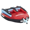 Sea-Doo Four Person Sit-On-Top Tube