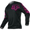 Blackout Youth Girls Jersey