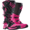 Comp 5 Womens Boots