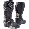 Instinct Offroad Boot