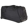 Shuttle Roller Gear Bag