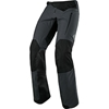 Legion Downpour Mens Pants