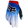 Dirtpaw Fyce Womens Gloves