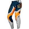 360 Murc Youth Pant