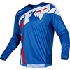 180 Cota Youth Jersey