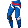 180 Cota Youth Pant