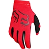 Dirtpaw Mata Womens Gloves