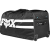 Shuttle 180 Cota Gear Bag