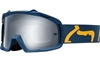 Airspace Race Youth Goggle