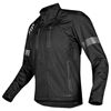 Legion Mens Jacket