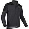 Legion Downpour Jacket