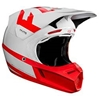 V3 Preest Limited Edition Helmet