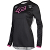 180 Mata Youth Girls Jersey
