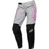 180 Mata Youth Girls Pants