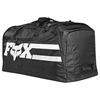 Podium 180 Cota Gear Bag