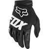 Dirtpaw Mens Gloves