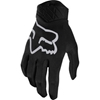Flexair Mens Gloves