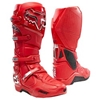 Instinct Prey Mens Boots