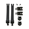Comp Replacement Strap Kit