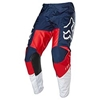 180 Honda Mens Pants