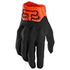 Bomber LT Gloves
