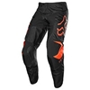 180 Prix Youth Pants